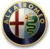 Autoversicherung Alfa