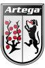 autoversicherung-artega_logo_20091223_1447241817
