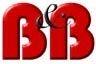 autoversicherung-bb_20091223_1388266245