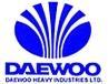 autoversicherung-daewoo_20091223_1999229162