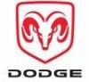 autoversicherung-dodge_20091223_1848602049