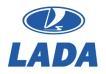 autoversicherung-lada_20091223_1199179385