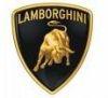 autoversicherung-lamborghini_20091223_1973847446
