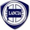 autoversicherung-lancia_20091223_1539944224