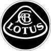 autoversicherung-lotus_20091223_1075302917