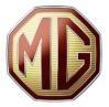 autoversicherung-mg_20091223_1731649212