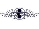 autoversicherung-morgan_20091223_1097642693