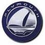autoversicherung-plymouth_20091223_1784371107
