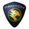 autoversicherung-proton_20091223_1721654027