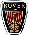 autoversicherung-rover_20091223_2067208677