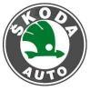 autoversicherung-skoda_20091223_1057716963