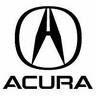 autoversicherung-acura_20091223_1607143209