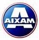 autoversicherung-aixam_20091223_1780632152