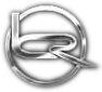 autoversicherung-backdraft_20091223_1660045576