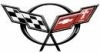 autoversicherung-corvette_20091223_2021199042