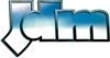 autoversicherung-simpa-jdm-logo_20091223_1430645911