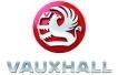 autoversicherung-vauxhall_20091223_1124967466